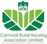Cornwall Rural Housing