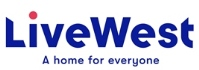 Liverty Logo 100