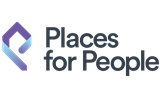 Places Logo Colour 160