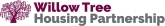 Willow Tree Housing Partnership